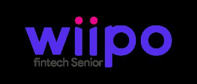 wiipo-fintech-senior-color_Prancheta 1 cópia 2